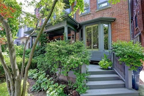 Remarkable Townhouses For Rent Annex Toronto 22 Rental Townhouses Download Free Architecture Designs Xerocsunscenecom