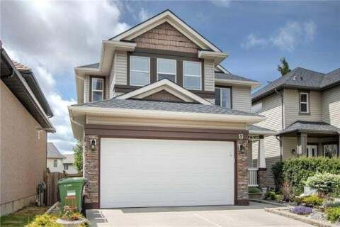 House for sale at 13 Royal Birch Hill(s) Northwest Calgary Alberta - MLS: C4287216