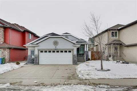 House for sale at 13 Royal Birkdale Dr Northwest Calgary Alberta - MLS: C4283217
