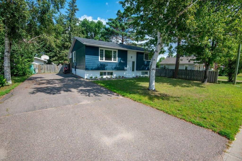 House for sale at 13 Russell St Petawawa Ontario - MLS: 1165184