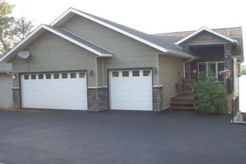 House for sale at 13 Lake Address  Wakaw Lake Saskatchewan - MLS: SK803983