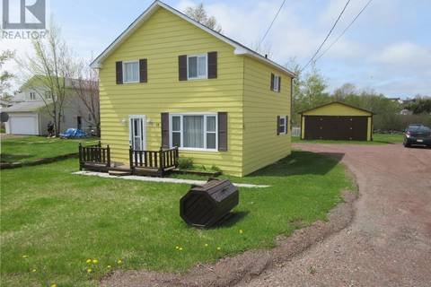 House for sale at 13 Scout Rd Botwood Newfoundland - MLS: 1191631