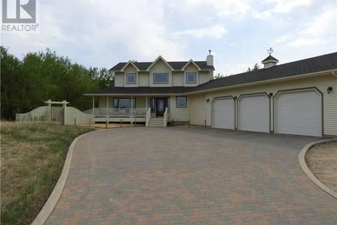 House for sale at 13 Settlers Rdg  Blucher Rm No. 343 Saskatchewan - MLS: SK767895