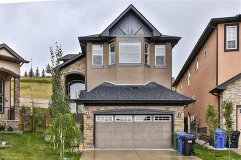 House for sale at 13 Sherwood Cs Northwest Calgary Alberta - MLS: C4244604