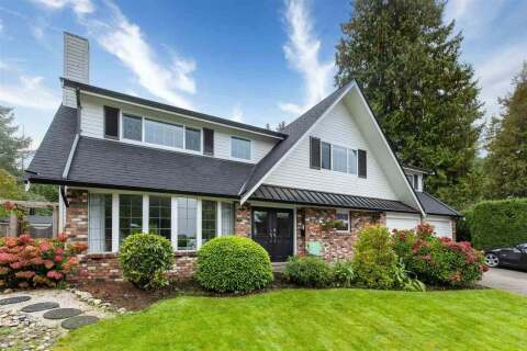 House for sale at 13 Sherwood Pl Tsawwassen British Columbia - MLS: R2506677