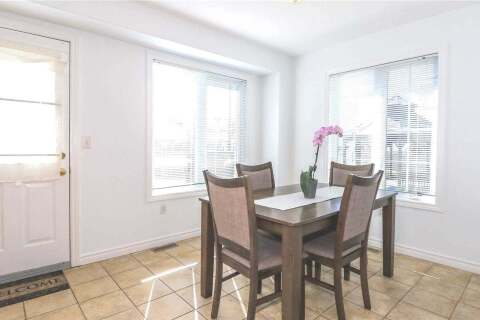 Condo for sale at 13 Silver Maple Cres Barrie Ontario - MLS: S4866709