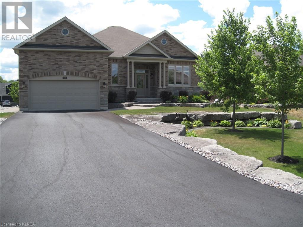 Removed: 13 South Harbour Drive, Bobcaygeon, ON - Removed on 2020-07-18 23:18:34