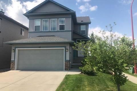 House for sale at 13 Southfork Pl Leduc Alberta - MLS: E4159891