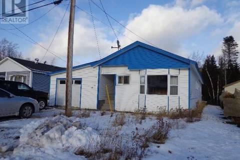 House for sale at 13 Southshore Dr Baie Verte Newfoundland - MLS: 1192003