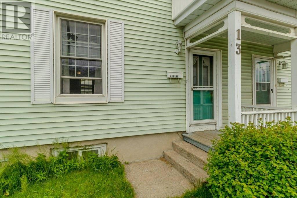 House for sale at 13 Stephen St Kingston Ontario - MLS: K19004790