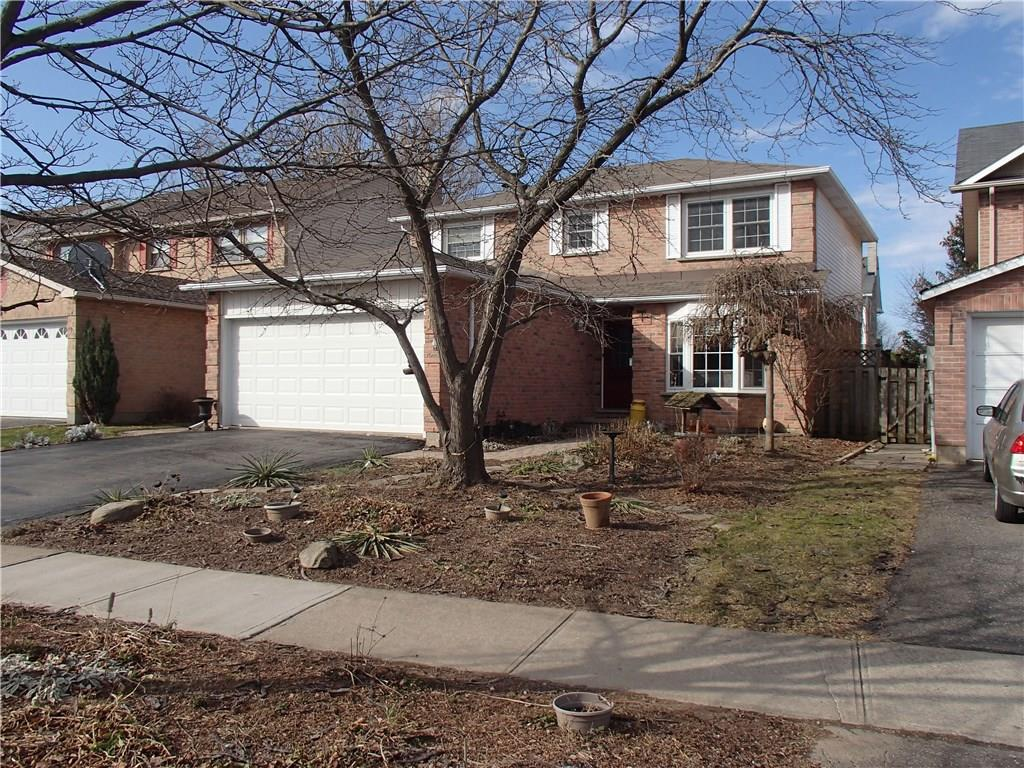 21 strada boulevard st catharines sold ask us zolo house for sale at 13 strada blvd st catharines ontario mls 30639304 solutioingenieria Gallery