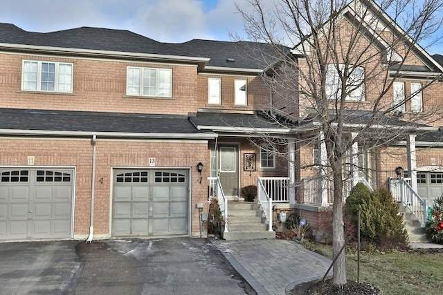 House for sale at 13 Summitridge Court Brampton Ontario - MLS: W4313390