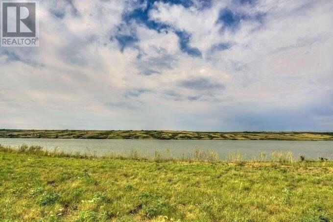 Residential property for sale at 13 Sunset Blvd Buffalo Pound Lake Saskatchewan - MLS: SK827285