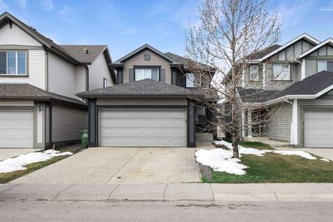 House for sale at 13 Sunset Ht Cochrane Alberta - MLS: C4243378