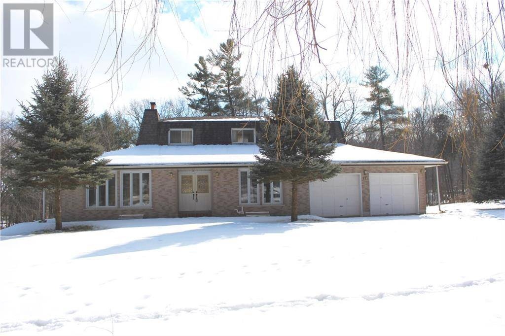 House for sale at 13 Sylvan Dr North Dumfries Ontario - MLS: 30790431