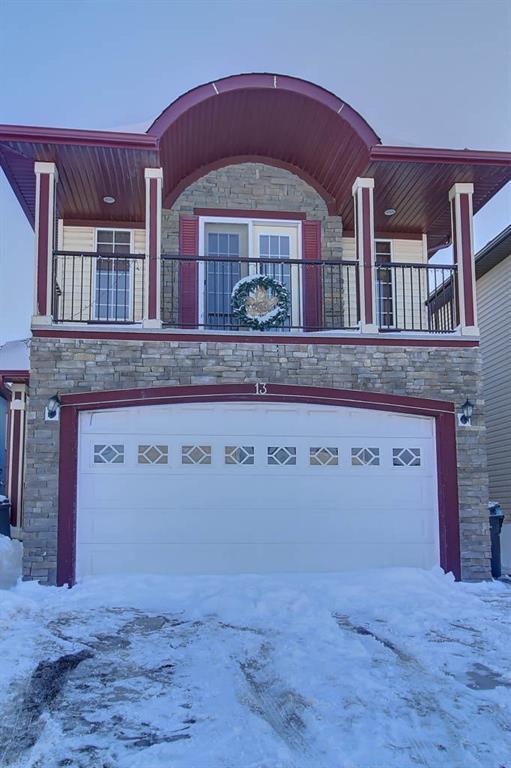 Sold: 13 Taralake He Northeast, Calgary, AB