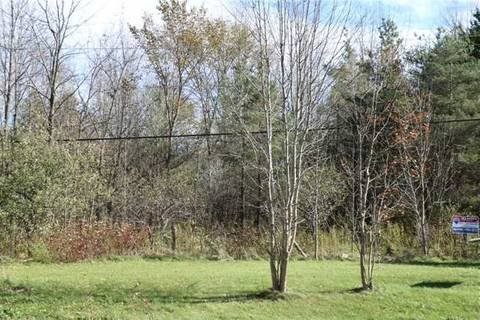 Home for sale at 0 Concession 13 Rd Grey Highlands Ontario - MLS: X4058688