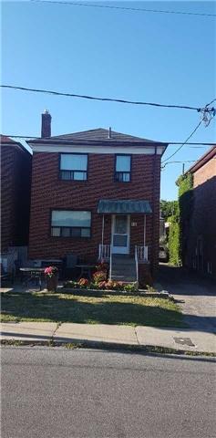Sold: 13 Thornton Avenue, Toronto, ON