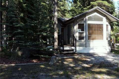House for sale at 13 Timber Tr Rural Mountain View County Alberta - MLS: C4256533