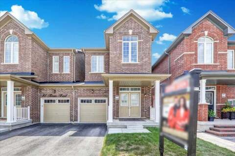 House for sale at 13 Titan Tr Markham Ontario - MLS: N4869984