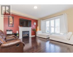 For Sale: 13 Torraville Street, Brampton, ON | 5 Bed, 5 Bath House for $989,900. See 20 photos!