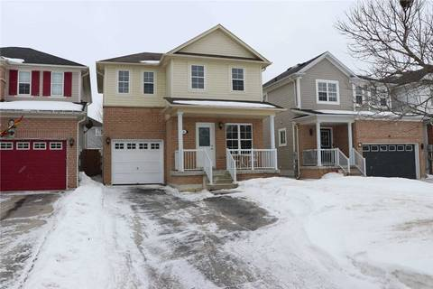 House for sale at 13 Truax Cres Essa Ontario - MLS: N4696287
