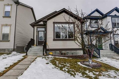 House for sale at 13 Tuscany Ridge Wy Northwest Calgary Alberta - MLS: C4284872