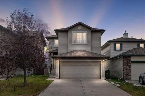House for sale at 13 Tuscany Springs Circ Northwest Calgary Alberta - MLS: C4272162