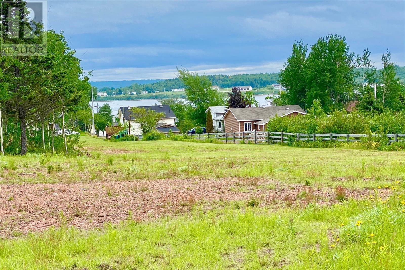 13 Valley Road, Botwood | Image 2