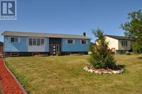 House for sale at 13 Welchs Ln Pouch Cove Newfoundland - MLS: 1196560