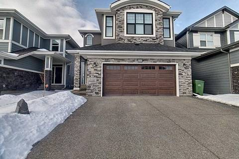 House for sale at 13 West Grove Me Southwest Calgary Alberta - MLS: C4288696