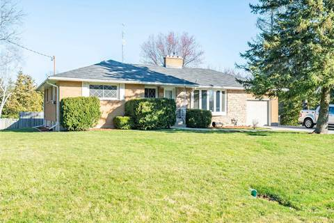 House for sale at 13 Westview Cres Hamilton Ontario - MLS: X4726728