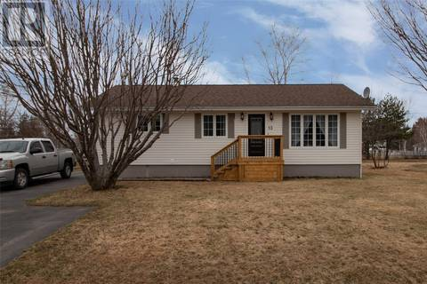 House for sale at 13 Willow Dr Pasadena Newfoundland - MLS: 1193976