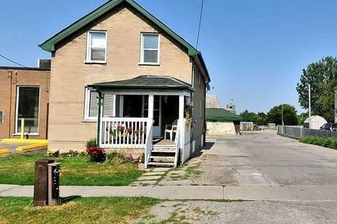 House for rent at 13 Wilson Rd Oshawa Ontario - MLS: E4666008