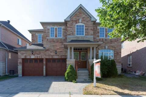 House for sale at 13 Wiltshire Dr Markham Ontario - MLS: N4876376
