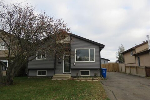 House for sale at 130 Kennedy Cres Fort Mcmurray Alberta - MLS: A1043554