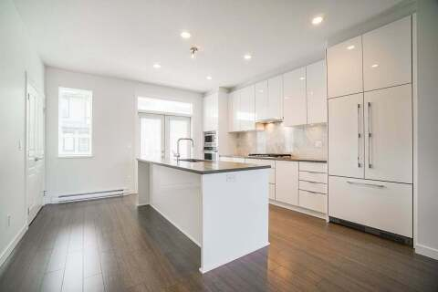 Townhouse for sale at 10388 No. 2 Rd Unit 130 Richmond British Columbia - MLS: R2454195