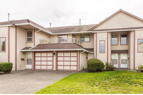 Townhouse for sale at 13725 72a Ave Unit 130 Surrey British Columbia - MLS: R2410601