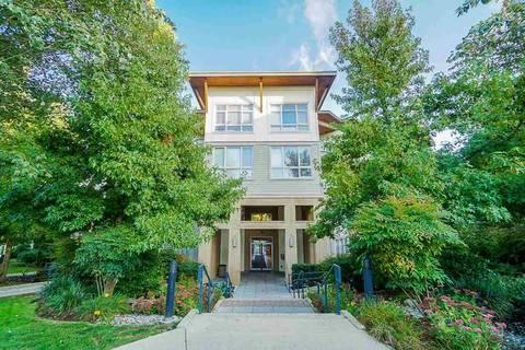 130 - 15918 26 Avenue, Surrey | Image 1