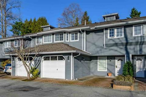 Townhouse for sale at 16335 14 Ave Unit 130 Surrey British Columbia - MLS: R2436133