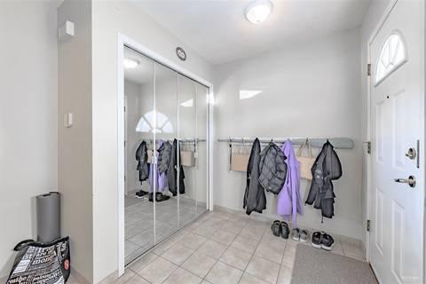 130 - 16335 14 Avenue, Surrey   Image 2