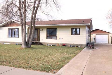 House for sale at 130 2 Ave W Bow Island Alberta - MLS: A1041287