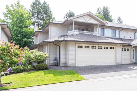 Townhouse for sale at 20391 96 Ave Unit 130 Langley British Columbia - MLS: R2388725