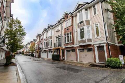 Townhouse for sale at 20738 84 Ave Unit 130 Langley British Columbia - MLS: R2502010