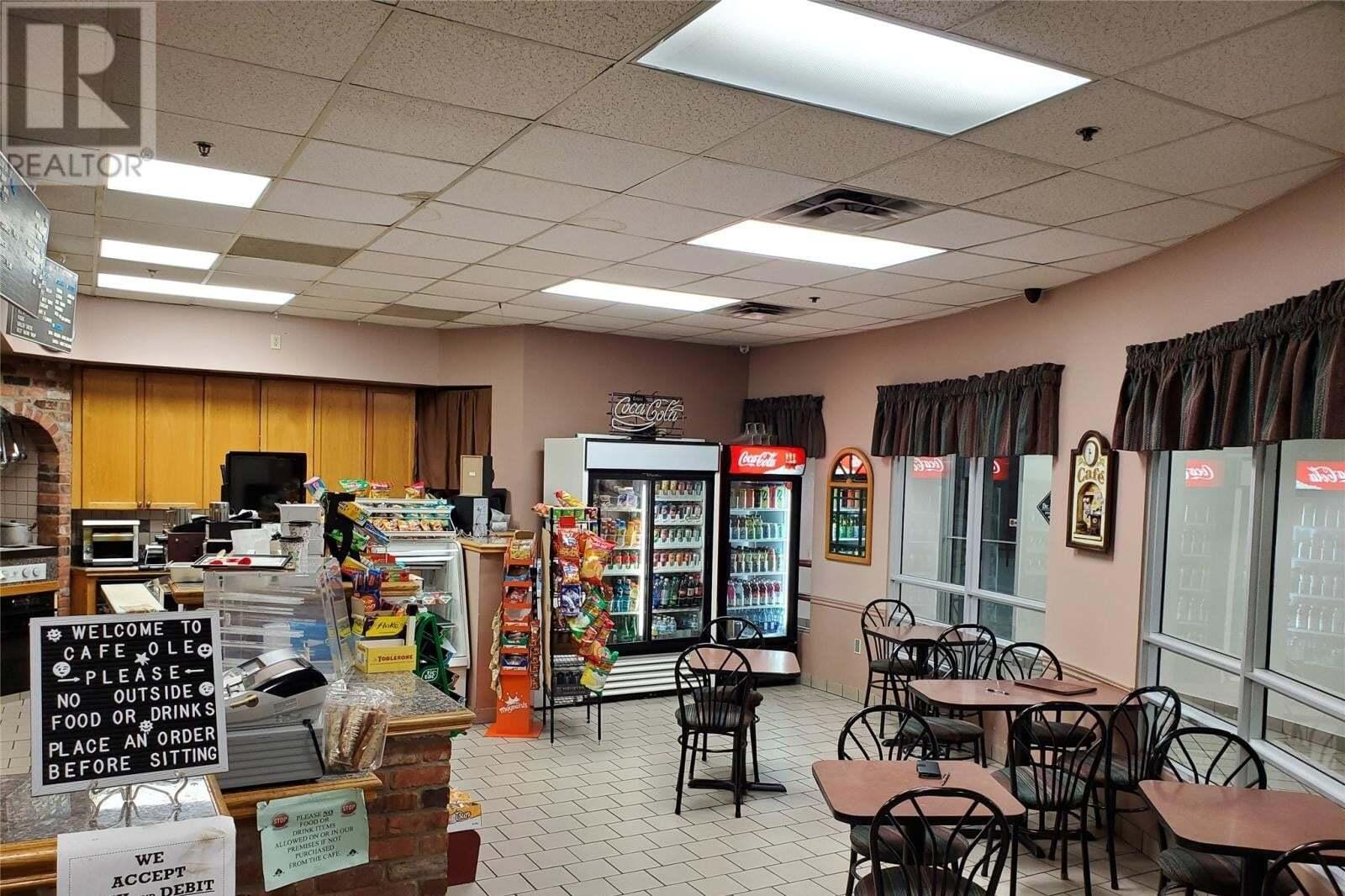 Commercial property for sale at 2224 Walker Rd Unit 130 Windsor Ontario - MLS: 20003296