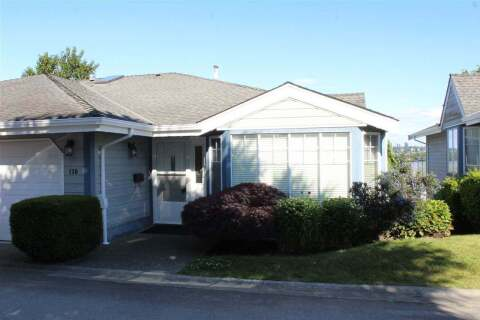 Townhouse for sale at 28 Richmond St Unit 130 New Westminster British Columbia - MLS: R2466235