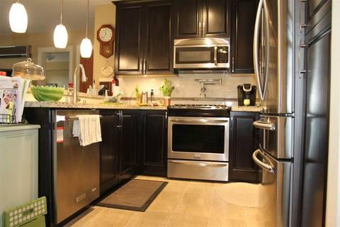 Condo for sale at 2860 Trethewey St Unit 130 Abbotsford British Columbia - MLS: R2354590