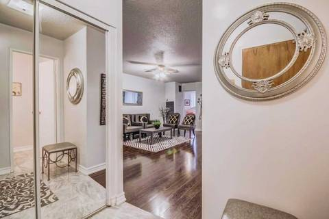 Condo for sale at 3025 The Credit Woodlands Dr Unit 130 Mississauga Ontario - MLS: W4455632