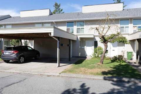 Townhouse for sale at 3030 Trethewey St Unit 130 Abbotsford British Columbia - MLS: R2481255