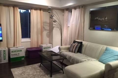 Apartment for rent at 322 John St Unit 130 Markham Ontario - MLS: N4484235